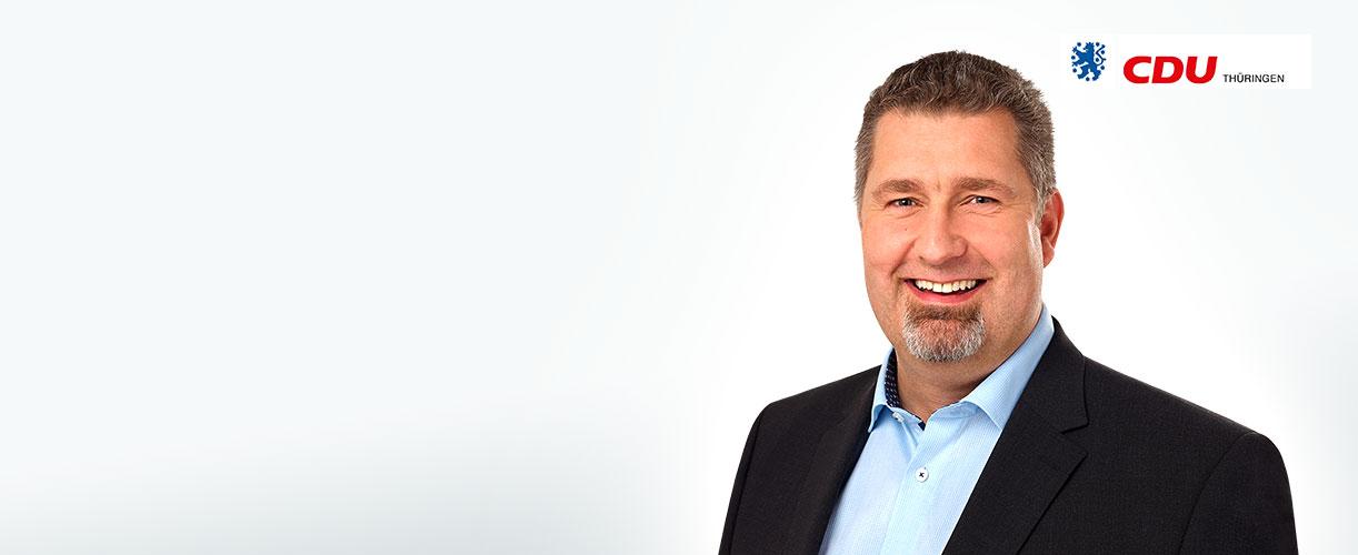 Bürgermeister Stichwahl 28. Oktober 2018
